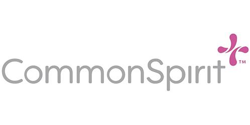 https://carsonkolb.com/wp-content/uploads/2020/10/Common-Spirit.png